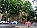 St Augustine's in Highbury New Park - geograph.org.uk - 1466833.jpg