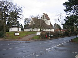 St Catherine's Church Blackwell.jpg