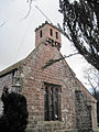St Columba's Church, Warcop adjusted.JPG