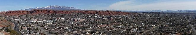 St George panorama.jpg