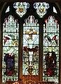St Giles, Ickenham - Window - geograph.org.uk - 1094206.jpg