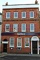 St Ives - National Westminster Bank.jpg