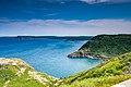 St John Harbour Newfoundland (26493071197).jpg