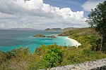 St John Trunk Bay 1.jpg