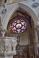 St John the Evangelist, Bath, south window.jpg
