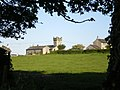 St Johns Church, Yealand - geograph.org.uk - 1308649.jpg