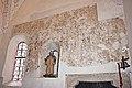 St Magdalena Weitensfeld Fresko (1).jpg