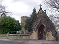 St Mary's Lych gate - geograph.org.uk - 837170.jpg
