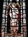 St Michael's, Lewes glass 17.jpg