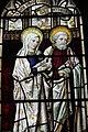 St Michael's Church - Eglwys San Mihangel, Caerwys, Flintshire, Wales 64.jpg