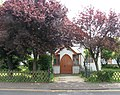 St Michael, Hythe, Kent - geograph.org.uk - 326041.jpg