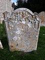 St Nicholas' Church, Newnham, Hampshire 16.jpg