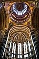 St Nicolaaskerk, Amsterdam (8817952700).jpg