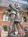 St Pancras station 2009 3.JPG