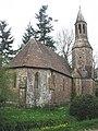St Peter's Church, Greenham - geograph.org.uk - 1267364.jpg