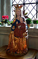 St Peter Malmo Sweden 2.jpg