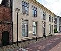 St Walburgstraat 19 Tiel 1306 - 063.jpg