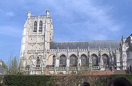 St omer cathedrale 032005.jpg