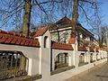 Staatliches Bauamt Erlangen-Nürnberg Bucher Straße 30 03.JPG