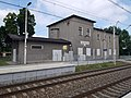 Stacja Tworków 9.jpg