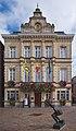 Stadhuis Tielt (DSCF0061).jpg