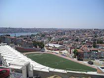 Stadion Kasimpasa.JPG