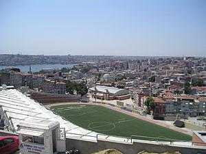 300px-Stadion_Kasimpasa.JPG
