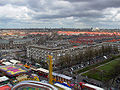 Stadionbuurt Amsterdam.jpg