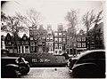 Stadsarchief Amsterdam, Afb 012000006228.jpg
