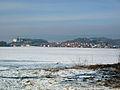 Stadt Ranis im Winter.jpg