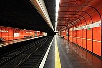 Stadtbahnhaltestelle-robert-schuman-platz-2016-01.jpg