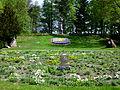 Stadtpark 23.JPG