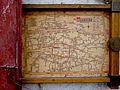 Stadtplan-Altstadt-Lhasa.JPG