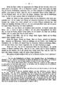 Stadtrecht von Winterthur - Festschrift zum 600-jährigen Jubiläum (1864) - Seite 29.png
