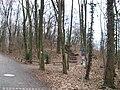 StadwaldFrankfurt Sachenhaeuserlandwehrweg IMG 1799.JPG