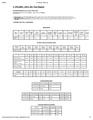 Staffbannerreport.pdf