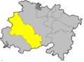 Staffelstein im Landkreis Lichtenfels.png