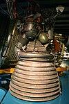 Stafford Air & Space Museum, Weatherford, OK, US (40).jpg