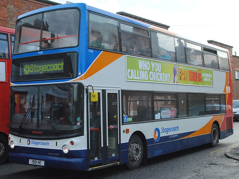File:Stagecoach Chesterfield 17008 1901HE - Flickr - Alan Sansbury.jpg