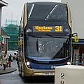 Stagecoach Gold 31.jpg