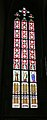 Stained glass window St Vituss Cathedral 5 (2548481018).jpg