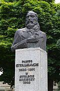 Stalmach Statue.jpg