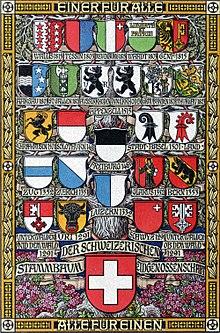Auch im mittelalter wollten alle gefickt werden hd geile schlampe - 5 4