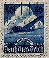 Stamp 10 Jahre Lufthansa.jpg