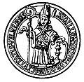 Stamp of the Vilnius Goldsmiths Workshop.jpg
