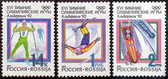 Марки на почте россии цена знак питерского монетного двора фото