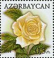 Stamps of Azerbaijan, 2014-1161.jpg