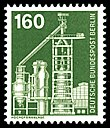 Stamps of Germany (Berlin) 1975, MiNr 505.jpg