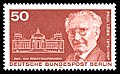 Stamps of Germany (Berlin) 1975, MiNr 515.jpg