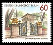 Stamps of Germany (Berlin) 1986, MiNr 762.jpg